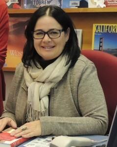 Barbara Rangger